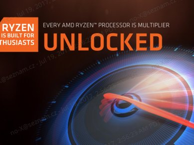 Amd Ryzen 3 Press Deck 11
