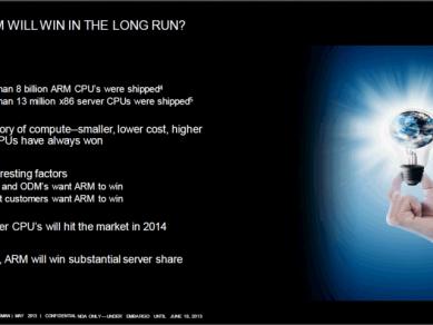 AMD Server Roadmap 2013 2014 02