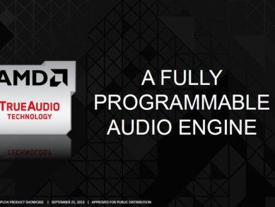 AMD TrueAudio 039