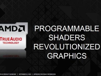 AMD TrueAudio 040