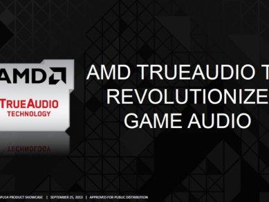 AMD TrueAudio 041