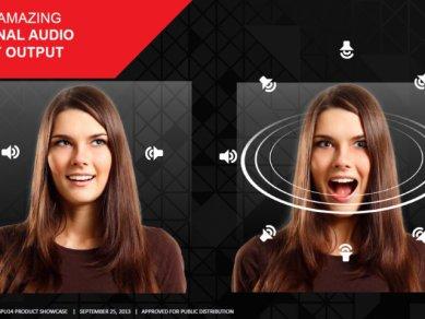 AMD TrueAudio 043