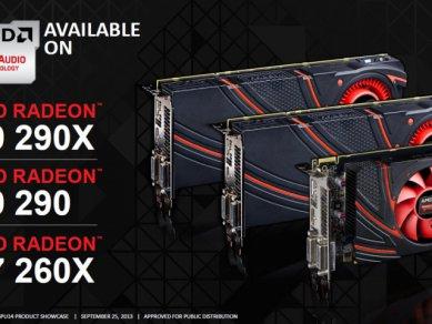 AMD TrueAudio 044