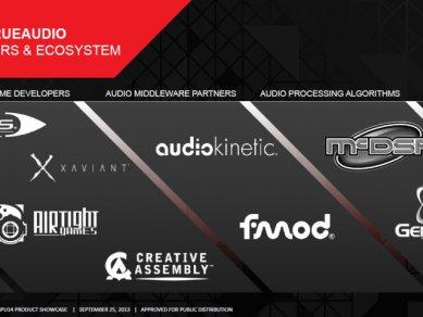 AMD TrueAudio 045