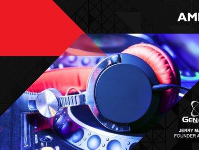 AMD TrueAudio 046