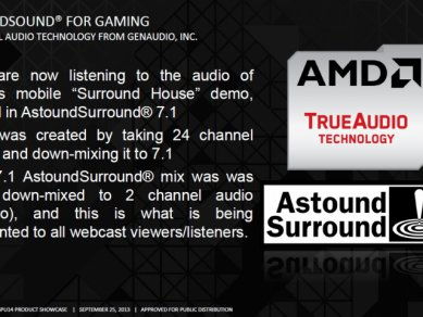AMD TrueAudio 047
