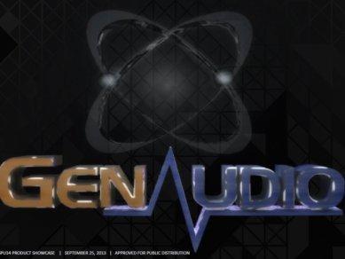 AMD TrueAudio 048
