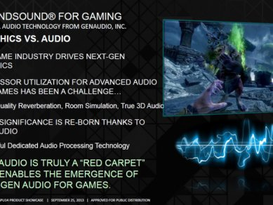 AMD TrueAudio 049