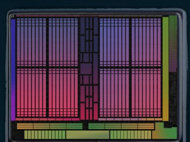 Amd Vega Die Shot Schematic