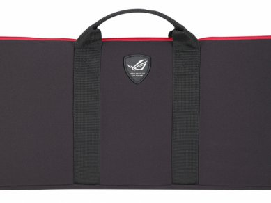 Asus Rog Horus Gk 2000 Carry Case