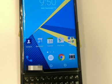Blackberry Venice Aa 1 840 X 1132
