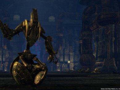 The Elder Scrolls Online - Obrázek 2