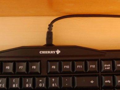 Cherry Mx Board 30 P 1100445 Kabel