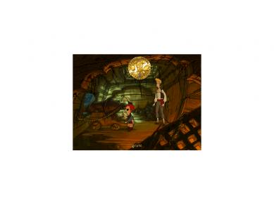 Curse_of_Monkey_Island_screenshot
