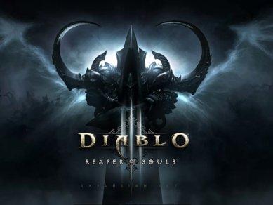 Diablo III: Reaper of Souls - Obrázek 11