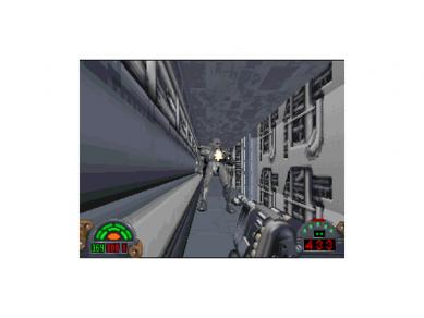 Dark_Forces_Gameplay