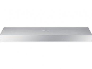 De Sek 3500 U Zg 001 Front Silver