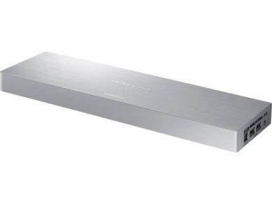 De Sek 3500 U Zg 008 Silver Silver 10049600101948