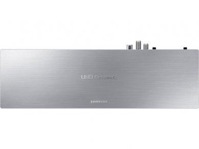 De Sek 3500 U Zg 011 Silver Silver