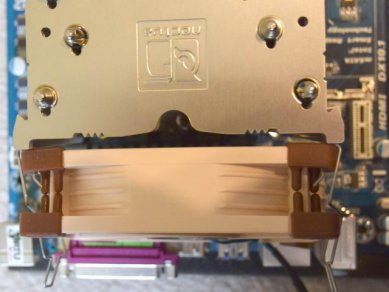Dsc 3231 Presah Ventilatoru