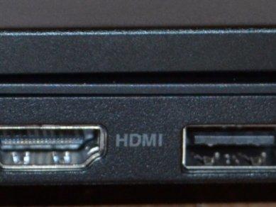 RECENZE: Lenovo ThinkPad E585 – business class s Ryzenem