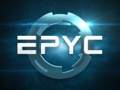 Epyc Tech Day Second Session For Press And Analysts 2017 06 19 01