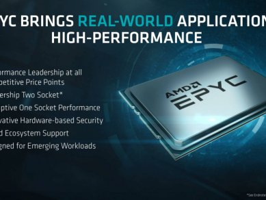 Epyc Tech Day Second Session For Press And Analysts 2017 06 19 42