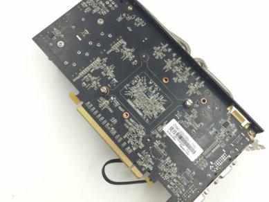Ezvga Geforce Gtx 960 Fake 05