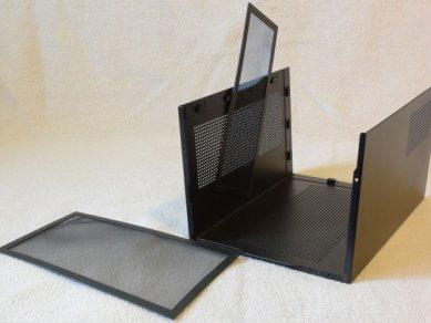 Fractal Design Core 500 Dsc 2425 Filtry