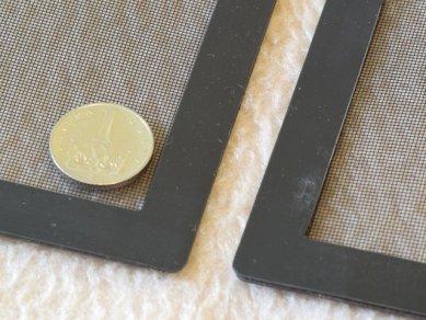 Fractal Design Core 500 Dsc 2426 Filtry Detail