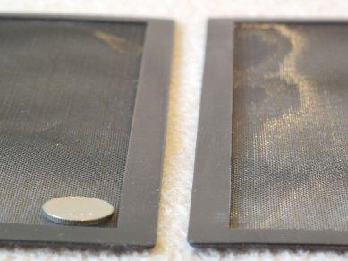 Fractal Design Core 500 Dsc 2427 Filtry Detail