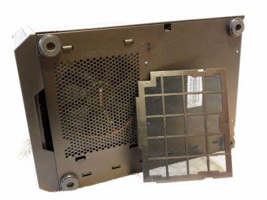 Fractal Design Core 500 Dsc 2438 Spodek