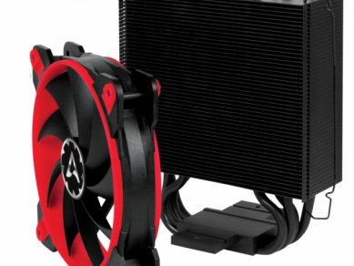 Freezer 33 Tr Red G 02 2