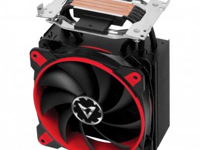 Freezer 33 Tr Red G 04 2