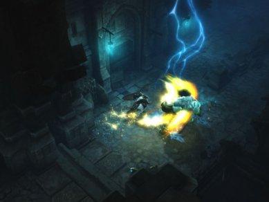 Diablo III: Reaper of Souls - Obrázek 4