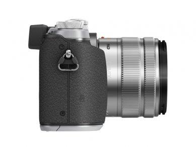 Panasonic Lumix DMC-GX7 - Obrázek 5
