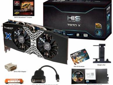 HIS HD 7970 X 06