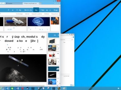 Ie W 10 Cdr View