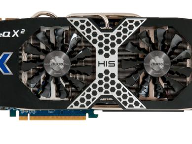 HIS HD 7970 X 07