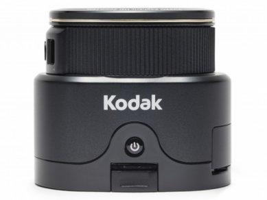 Kodak SL10 a SL25 - img3