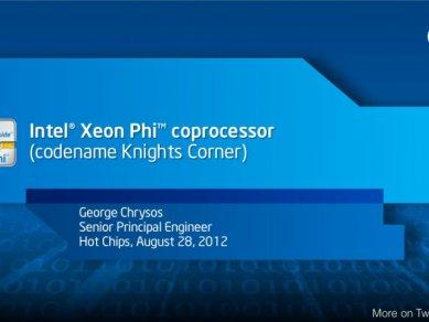 Intel Xeon Phi slide-01