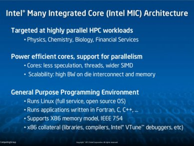 Intel Xeon Phi slide-03