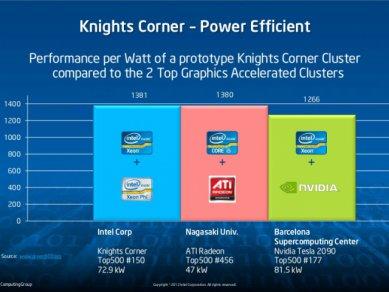 Intel Xeon Phi slide-05