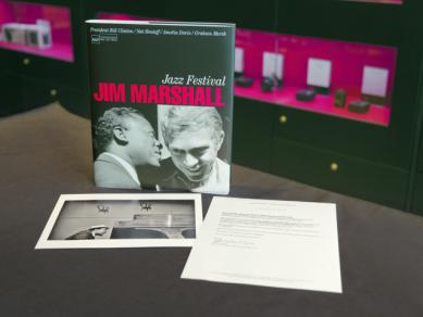 Jim Marshall Book Print Teaser 960 X 640
