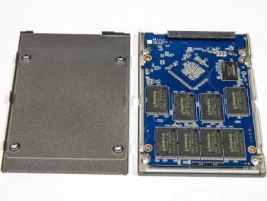 Kingston Dc 400 480 Gb Pcb 1
