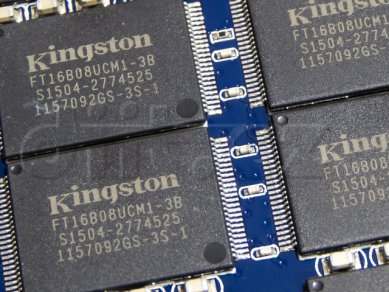 Kingston Ssdnow V 300 120 Gb 2015 Nand Flash Cipy Ft 16 B 08 Ucm 1 3 B