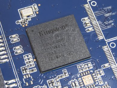 Kingston Ssdnow V 300 120 Gb 2015 Radic Lsi Sandforce