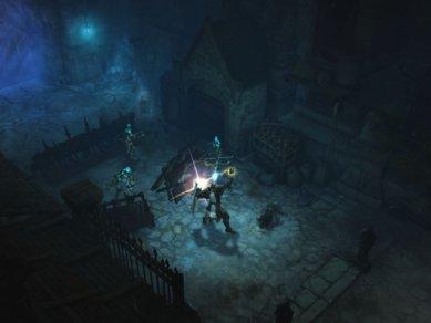 Diablo III: Reaper of Souls - Obrázek 2