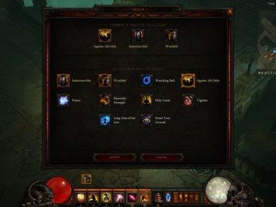 Diablo III: Reaper of Souls - Obrázek 8