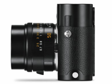 Leica M Monochrom 246 0669101487